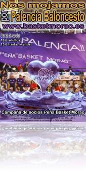 cartel-campana-socios-basket-morao