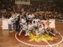 Copa LEB Plata 2008/2009