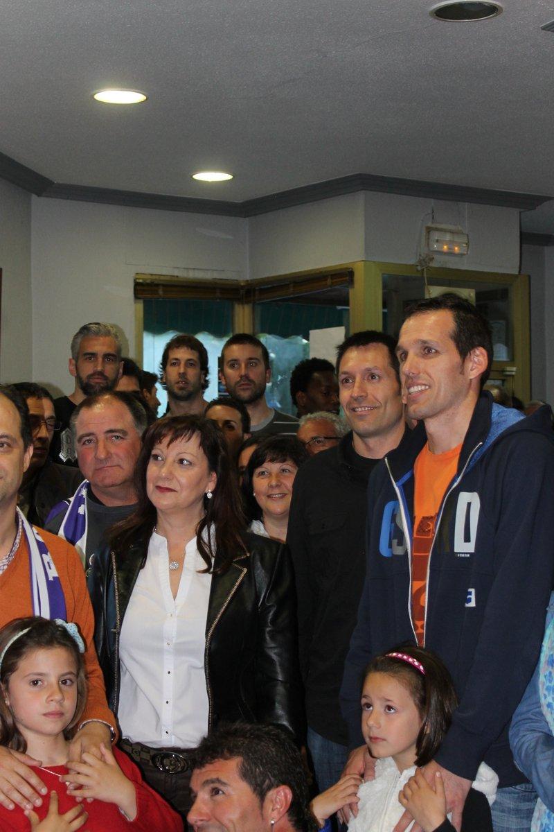 Carles Bravo, adiós al gran capitán