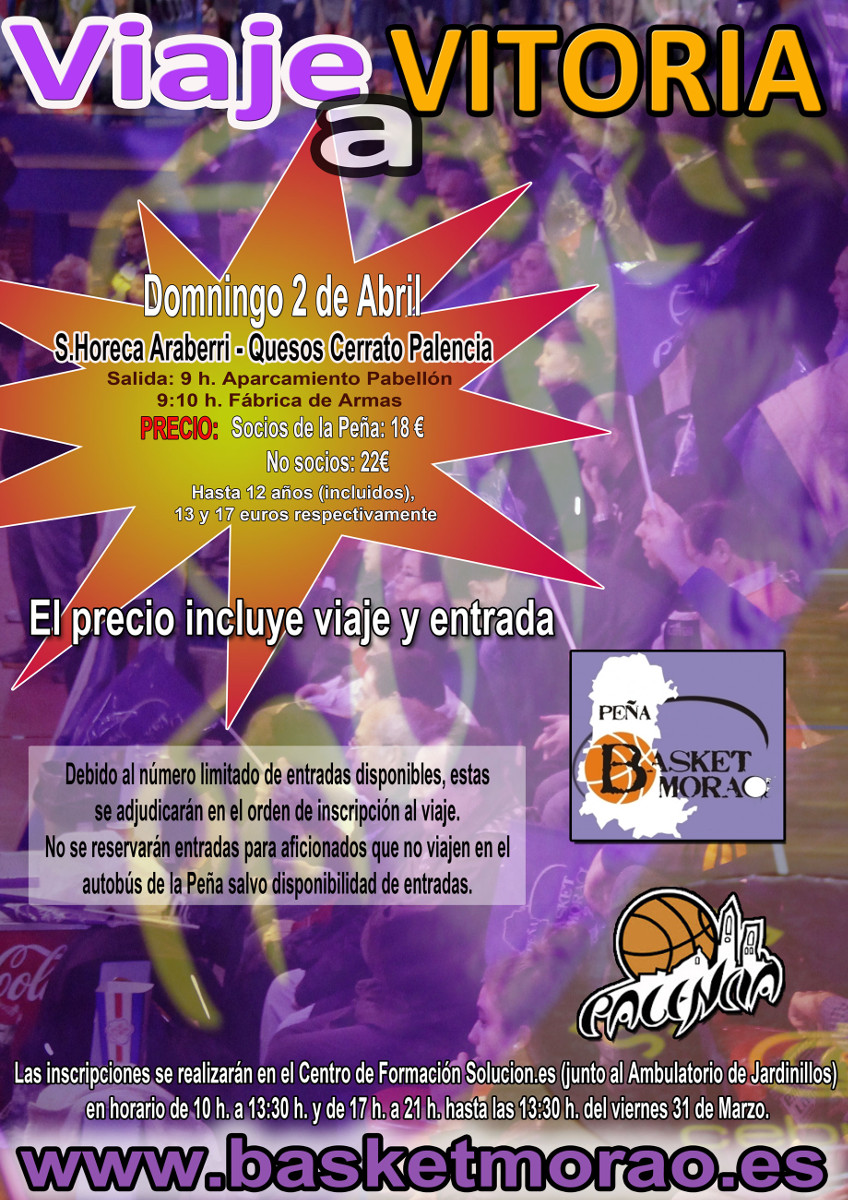 cartel-viaje-vitoria-2016-2017-1