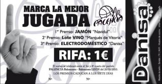 rifa_papeleta