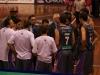 Palencia Baloncesto - Ford Burgos