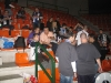 basketmoraoorense-12