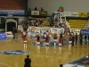 basketmoraoorense-18