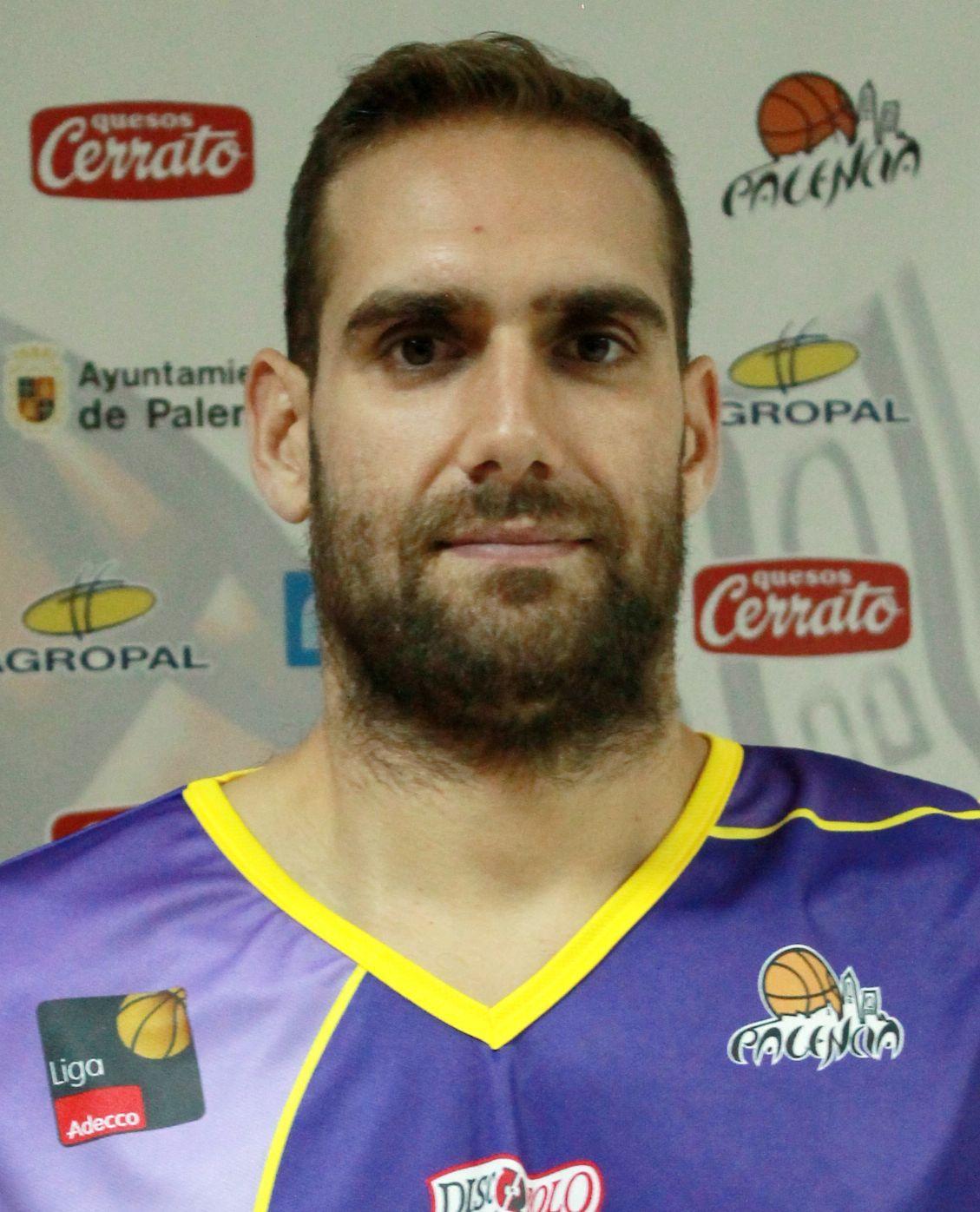 Oliver Arteaga