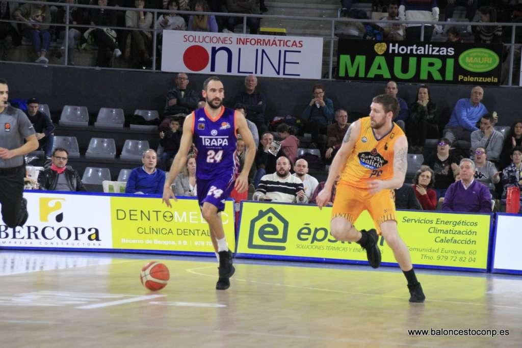 Foto www.baloncestoconp.es