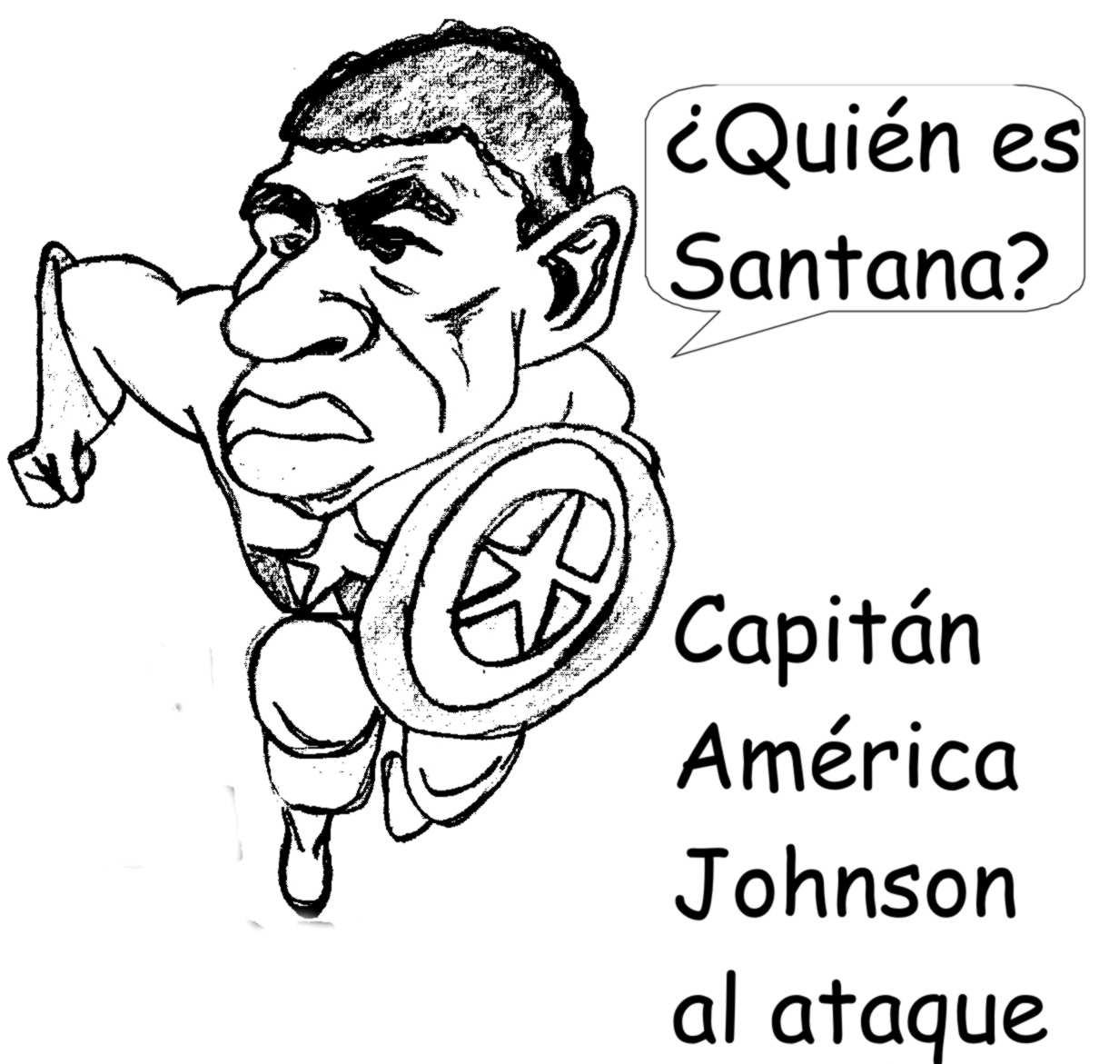 capitanamerica