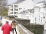Imágenes del viaje a Lugo 2012/2013